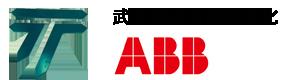 ABB4S店