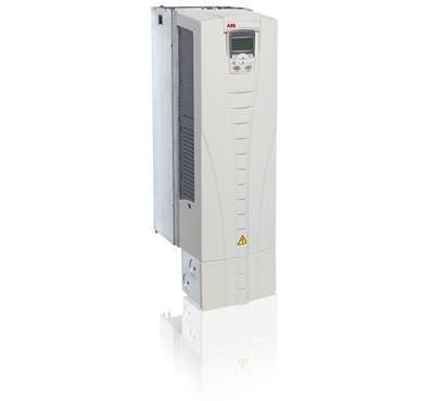 常熟ACS510变频器