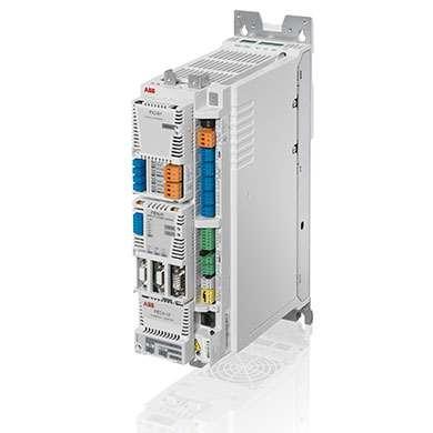 ACSM1变频器