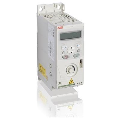 ACS150变频器