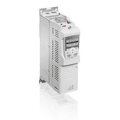 ACS850变频器