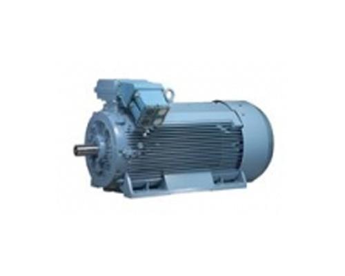 铸铁通用电动机
