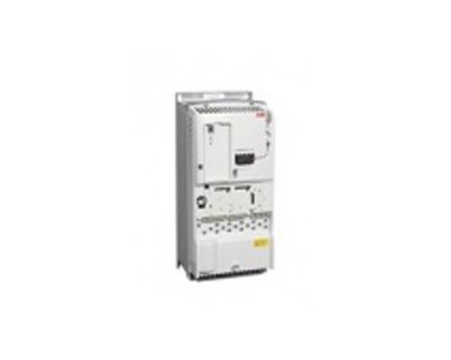 ACS800变频器常用备件