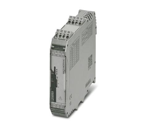 电压测量变送器