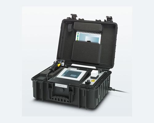 监测电涌保护器