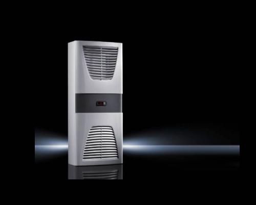 吴中空气/空气热交换器