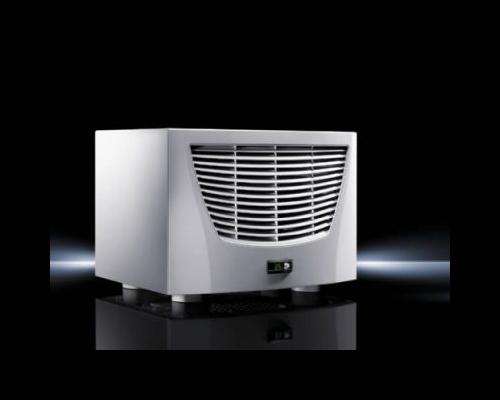 顶装式冷却装置